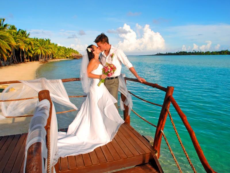 Podróże poślubne