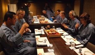 japonia dla subaru