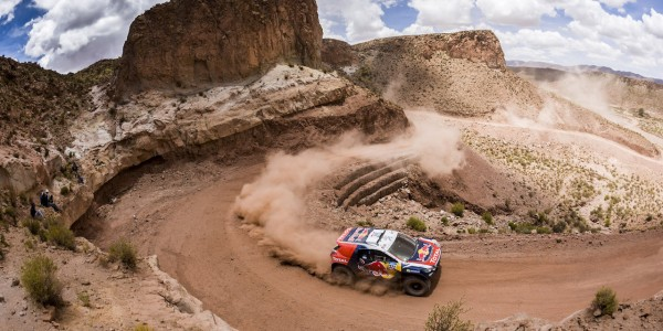 00-cyril-despres-dakar-rally2