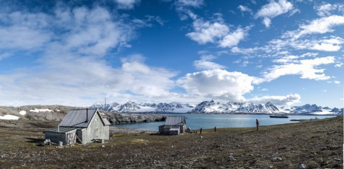 40_745_420_spitsbergen_____leica_akademie__3__crp_mini