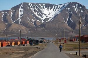 Longyearbyen001