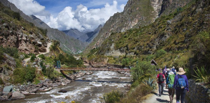Inca_Trail-Day_1-Peru-Greg_Goodman-AdventuresofaGoodMan-2014-04-18-10-03-25
