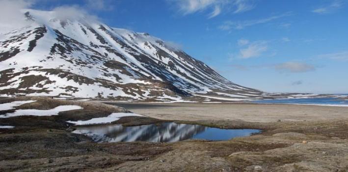 arctic-spitsbergen-mountain-rp_8ce171e6eb91709a8848e72f7ea6f023
