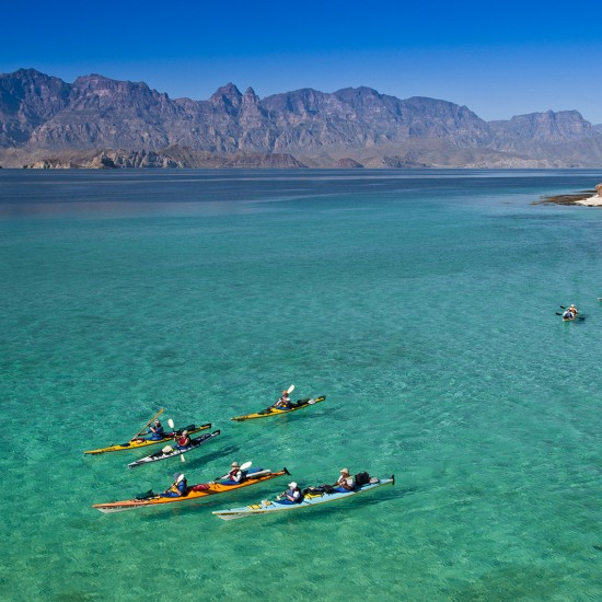 baja-kayakers-loreto-bay