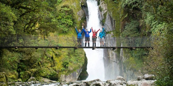 bridge-milford-track-graham-dainty-1200