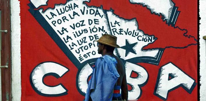 kubanska sciana