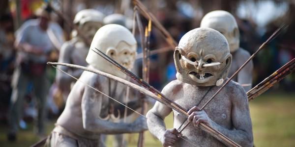 goroka-mudmen-mask-festival-Kopoko-PNG
