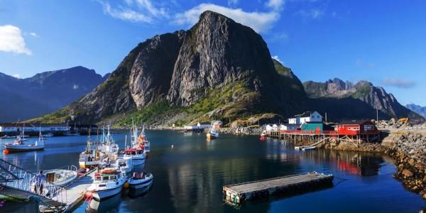 norwegia-lofoty_442534