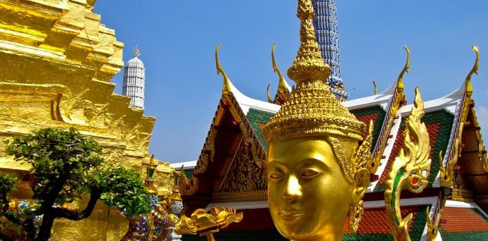 5-19-11-Bangkok