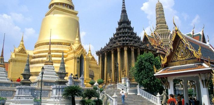 BKK Bangkok Wat Phra Kheo 1_2_b