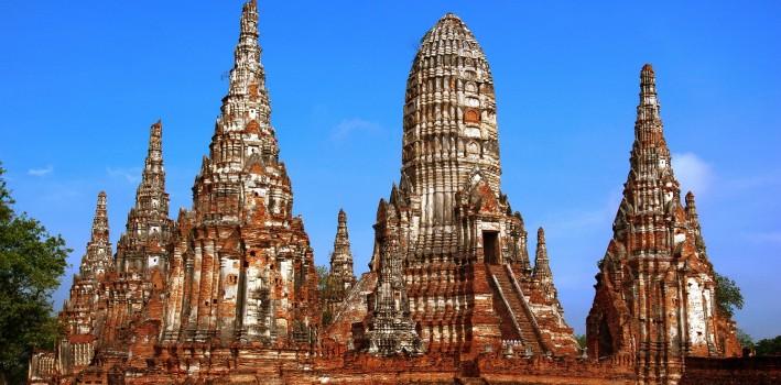 Discover-Thailand-Ayutthaya-7