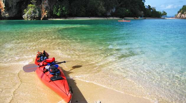Sea_Kayaking_Thailand