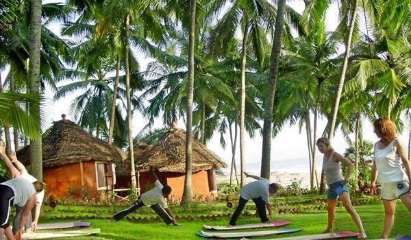 Somatheeram_Ayurvedic_Health_Resort