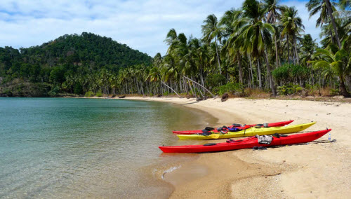kohchang_kayak_secret_beach