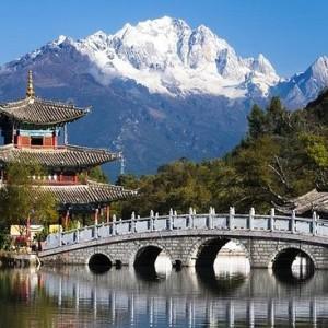 Lijiang3