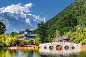 Lijiang5