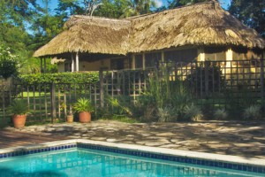 Slider-05-the-lodge-at-big-falls-belize-940x375
