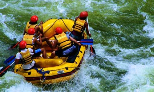 Sri-Lanka-adventure-holidays-travel-tours-White-Water-Rafting