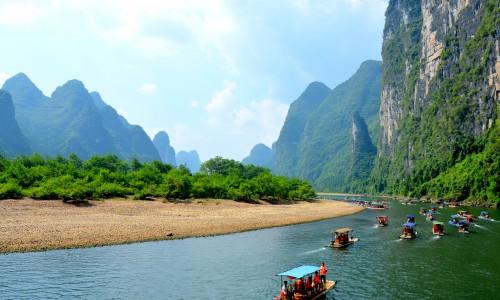 The_Li_River