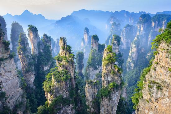 Zhangjiajie-park-3-kopia