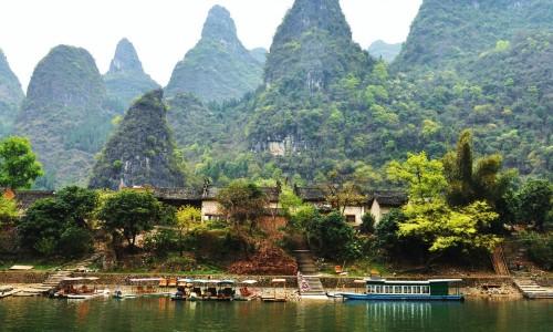 beautiful_lijiang__the_river__guilin__guangxi__china