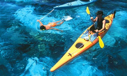 belize-kayaking-01