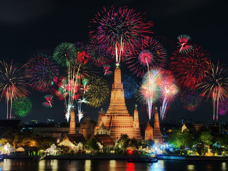 bkk-fireworks