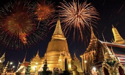 nye-thailand