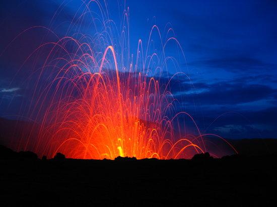 tanna-vanuatu-volcano