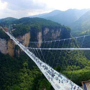 zhangjiajie-grand-canyon