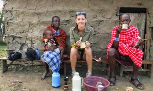 śniadanie-w-wiosce-masajów-szpilki-w-plecaku-ewa-chojnowska