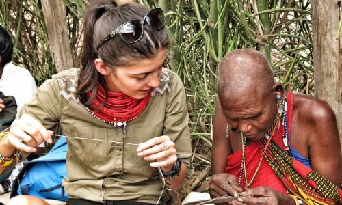 robimy-masajską-biżuterię-Szpilki-w-plecaku-Ewa-Chojnowska
