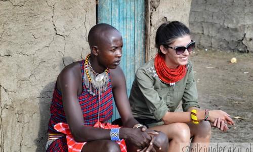 wioska-masajów-szpilki-w-plecaku-ewa-chojnowska