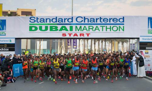 01-Dubai-Marathon-2012-15