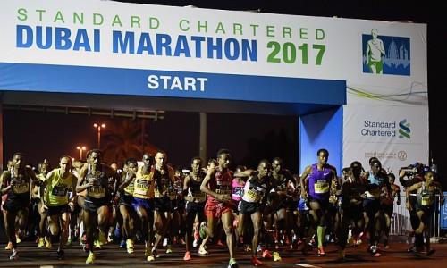 2017_1_dubaimarathon_base
