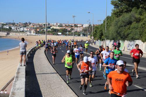 Maratona di Lisbona Lisbon Marathon Ovunque Running (56)