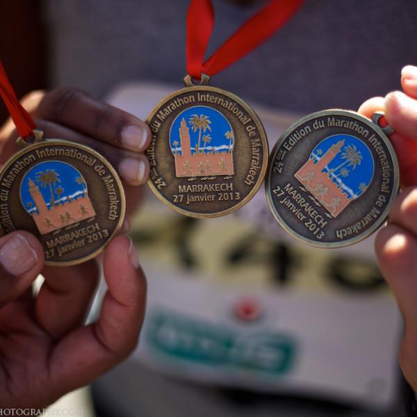 marathon_medals1