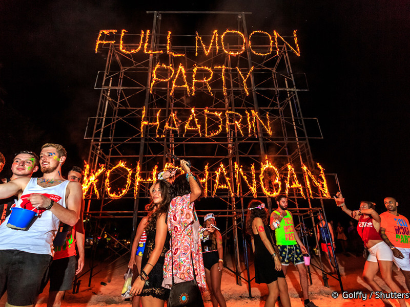 haad-rin-full-moon-party