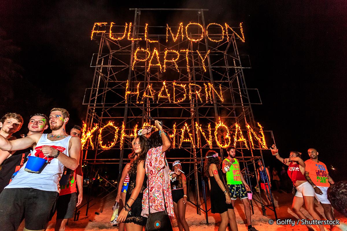 haad-rin-full-moon-party