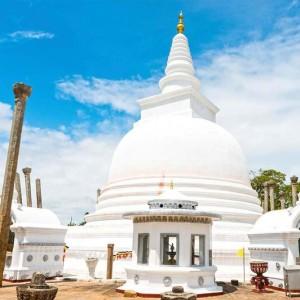 Anuradhapura1