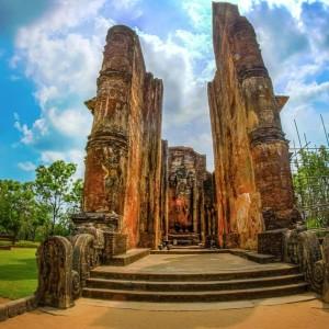 Anuradhapura2