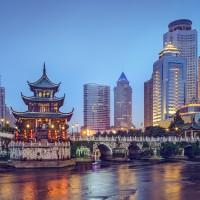 China_city_Adobe