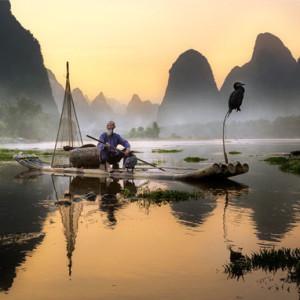 Guilin-China-asia-41909701-590-382