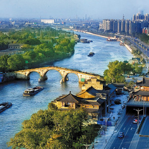 Hangzhou3
