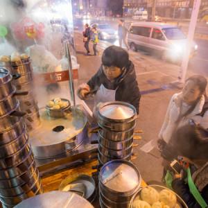 Kuchnia chińska2