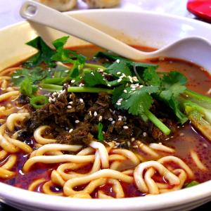 Kuchnia chińska4