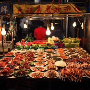Kuchnia chińska5