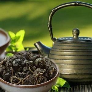 Parzenie herbaty chiny2
