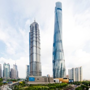 Shanghai-Tower2