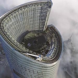 Shanghai-Tower3